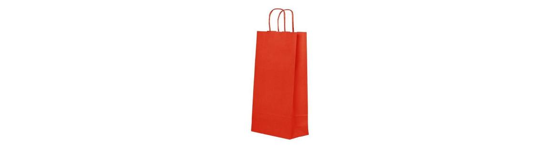 Bolsas y Lazos regalo y Sobres