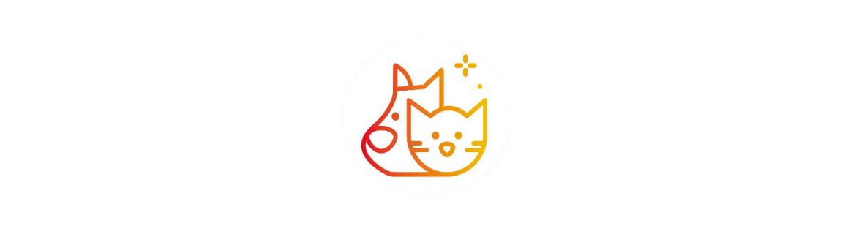 Para Mascotas   MerkAsia - Bazar online con productos de bajo precio