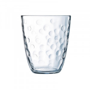 Vasos Cristales