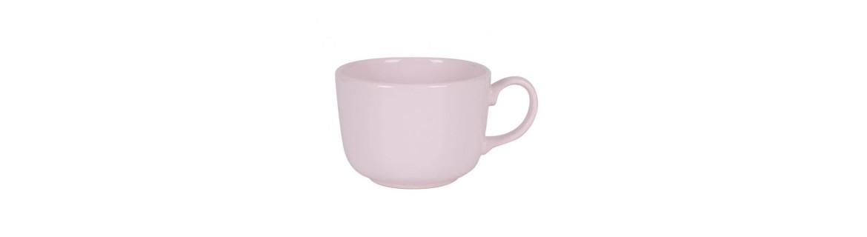 Tazas Jumbos Mugs